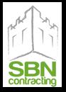 SBN Contracting